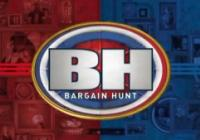 BargainHuntSeries24